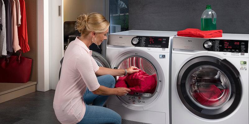 Wasch-Ratgeber