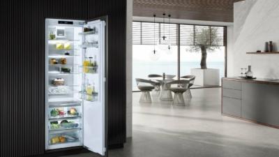 HAUSGERÄTE+ gibt Kühltipps zur EM