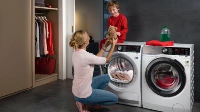 Bei Hausgeräten von Anfang an auf Qualität setzen! Reparieren lohnt sich