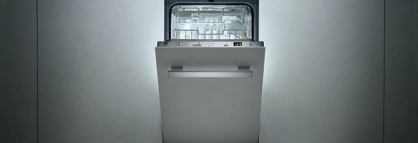 Energieeffizient waschen: Kleiner Haushalt, kleine Waschmaschine