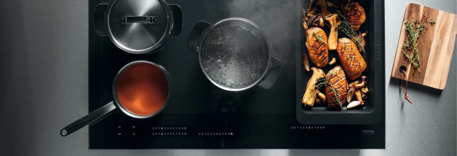 Immer top: Wasserkocher